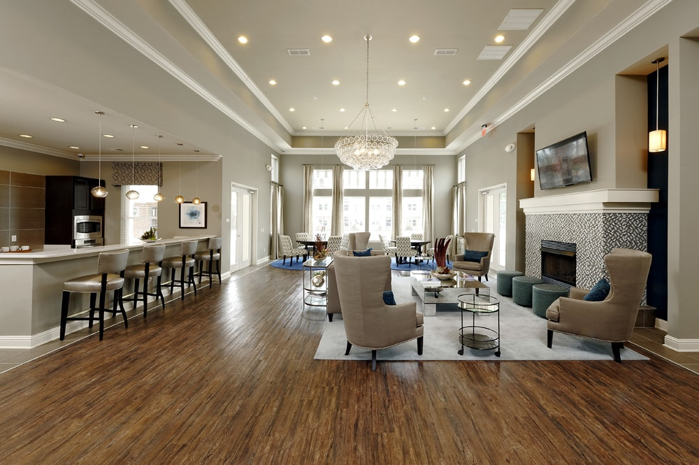 Apartments Waldorf Md Convenient Luxurious Affordable Join Us