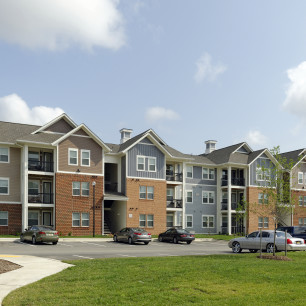 Are there Affordable Apartments in Waldorf, MD?