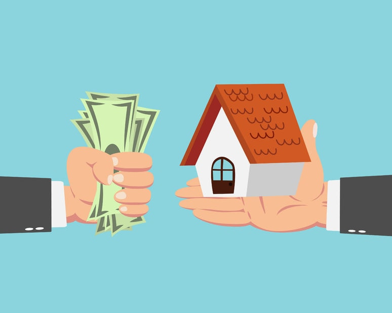 2 Obvious Ways to Improve the Chances of Keeping your Security Deposit