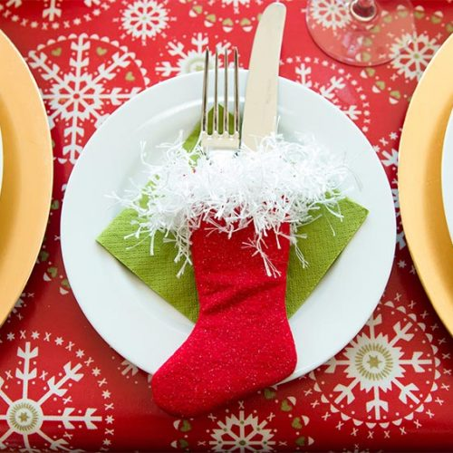 Tips for Guilt-Free Holiday Eating