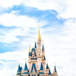 Live-Action Disney Movies: Bringing Magic to Life
