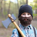 Get Creative with These Halloween Costumes For Kids
